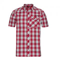 Mens Prags Shirt II