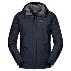 CLOUDBURST JACKET MEN