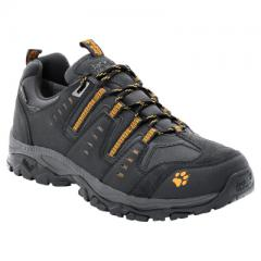 MTN STORM TEXAPORE LOW MEN