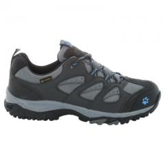 MTN STORM TEXAPORE LOW WOMEN
