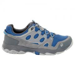MTN ATTACK 5 LOW M